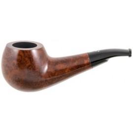 pipe BIG BEN 002.030.573 Ranger Walnut