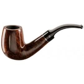 Pipe BIG BEN 162.400.249 Oxford polish 249 allu (filter)