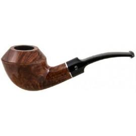 Big Ben pipe oxford polish 151 allu (filter)