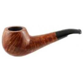 Big Ben pipe 002.010.573 ranger nature waxed
