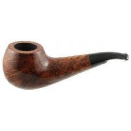 pipe BIG BEN 002.020.573 Ranger tan polish