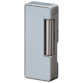 Briquet SAROME PSD37-03