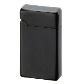 Briquet SAROME BM15-04