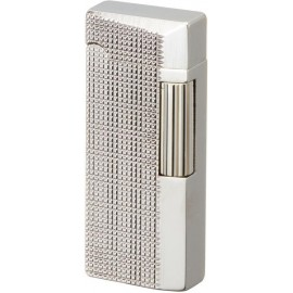 Briquet SAROME SD41-08