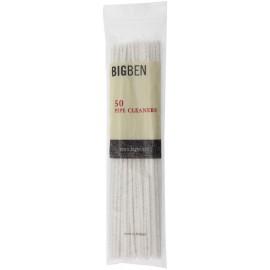 pipe cleaner BIG BEN XXL 27 cm per 10 pcs