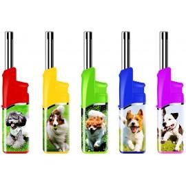 mini BBQ dogs assorted per 25 pcs