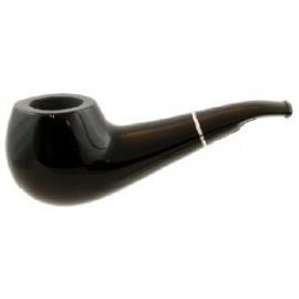 Pipe BIG BEN 002.700.573 Ranger Black Matte