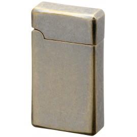 Sarome cigar lighter BM15-06
