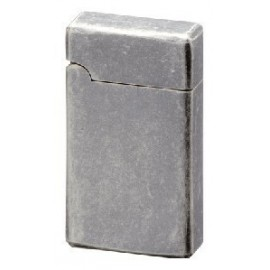 BM15-05 SAROME flint lighter