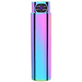assortment 5 cozy X-Spark lighter Lipstick