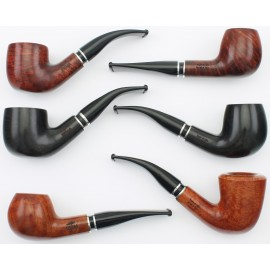 REVA pipe serie spygot assorted per 6 pcs