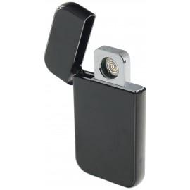 zorr USB lighter Pesaro assorted per 4 pcs