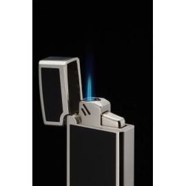 Briquets torche