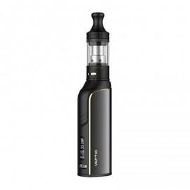 Kit Cosmo PLUS 1500mAh Vaptio Black