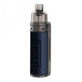 Kit Drag S 2500mAh Voopoo Galaxy Blue