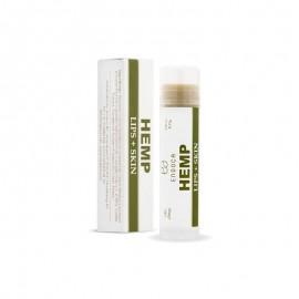 Stick Lips and skin CBD (20mg CBD) Endoca