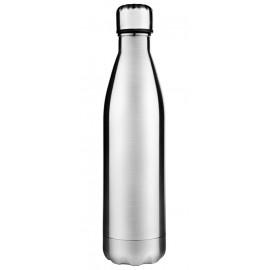 Mena bottle stainless steel 750 ml