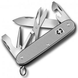 knife Victorinox Pioneer X 5 pcs 93 mm