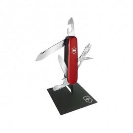 Support VICTORINOX  métal 1 couteau