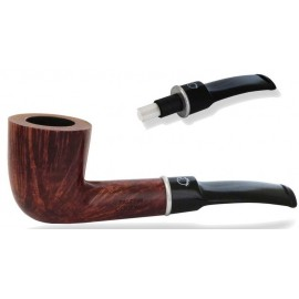 falcon pipe coolway 9 mm streight