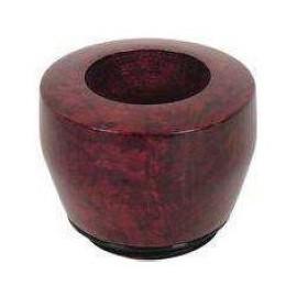 Flacon std bowl dover smooth