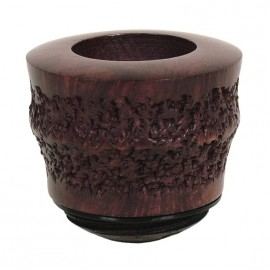 falcon plymouth rustic bowls