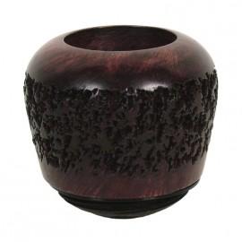 falcon genoa rustic bowls