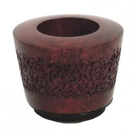 falcon alger rustic bowls