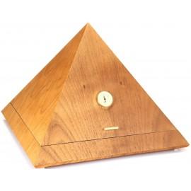 Adorini Humidor Pyramid Cedro L Deluxe 100 cigars