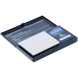 digital scale Alpha100, 0.01 to 100 grammes