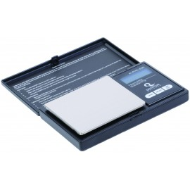 digital scale Alpha 600, 0.1 to 600 grammes