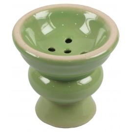 Keramiktop green