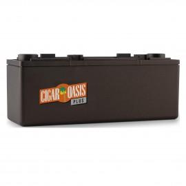 XL Water cartridge Black
