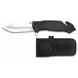 security black knife 9.2 cm