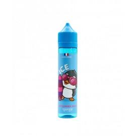 E-Liquid ICE Summer Wave 50mL - Boite de 9