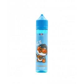 E-Liquid ICE Ocean Soul 50mL - Boite de 9