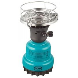 burner  340 ml