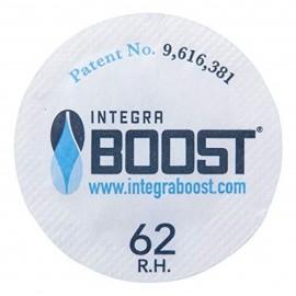 1 gr 62 % boost humidity ROUND Ø 37 mm
