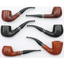REVA pipe serie spygot assorted per 6 pcs